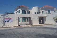 Foto de casa en renta en  , santa rita cholul, mérida, yucatán, 0 No. 01