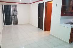Foto de casa en venta en  , santa rita iii, carmen, campeche, 4347585 No. 01