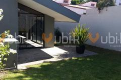 Foto de casa en renta en santa rita , residencial chapalita, guadalajara, jalisco, 4524907 No. 01