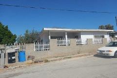 Foto de casa en venta en santa rosa 2b, balcones de la presa, tijuana, baja california, 4425812 No. 01