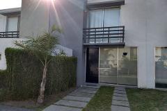 Foto de casa en renta en santa rosa , caltiare, cuautlancingo, puebla, 0 No. 01