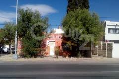 Foto de local en venta en  , santa rosa, chihuahua, chihuahua, 3990991 No. 01