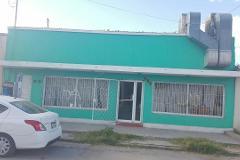 Foto de local en venta en  , santa rosa, chihuahua, chihuahua, 4382908 No. 01