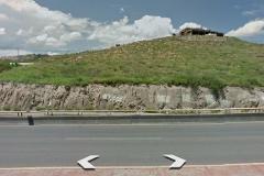 Foto de terreno comercial en venta en  , santa rosa, chihuahua, chihuahua, 0 No. 01