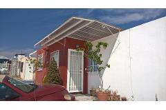 Foto de casa en venta en  , santa rosa de jauregui, querétaro, querétaro, 2568698 No. 01