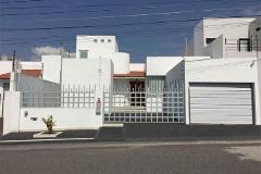 Foto de casa en venta en  , santa rosa de jauregui, querétaro, querétaro, 3598318 No. 01