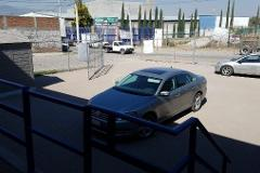 Foto de nave industrial en venta en  , santa rosa de jauregui, querétaro, querétaro, 4419199 No. 01