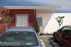 Foto de casa en venta en  , santa rosa de jauregui, querétaro, querétaro, 4559442 No. 01