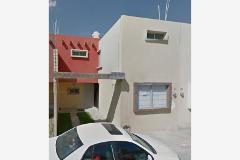 Foto de casa en venta en santa rosa de lima 1239, santa mónica, soledad de graciano sánchez, san luis potosí, 4592053 No. 01