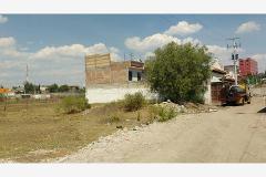 Foto de terreno habitacional en venta en  , santa rosa de lima, cuautitlán izcalli, méxico, 0 No. 01