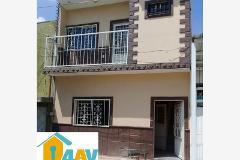 Foto de casa en venta en  , santa rosa, gómez palacio, durango, 4355738 No. 01