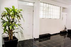 Foto de oficina en renta en  , santa rosa, gustavo a. madero, distrito federal, 3457754 No. 01