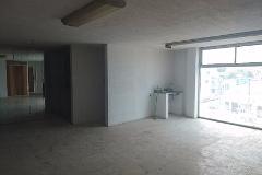 Foto de terreno comercial en venta en  , santa rosa, gustavo a. madero, distrito federal, 3738593 No. 01