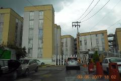 Foto de departamento en venta en  , santa rosa, gustavo a. madero, distrito federal, 3796489 No. 01