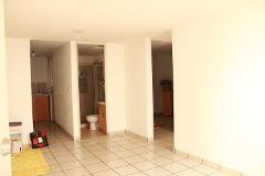 Foto de departamento en venta en  , santa rosa, gustavo a. madero, distrito federal, 4295565 No. 01