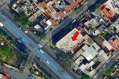 Foto de terreno comercial en venta en  , santa rosa, gustavo a. madero, distrito federal, 4645585 No. 01