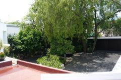 Foto de terreno habitacional en venta en  , santa rosa, gustavo a. madero, distrito federal, 0 No. 01