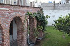 Foto de casa en venta en santa rosa jáuregui a, santa rosa de jauregui, querétaro, querétaro, 4504106 No. 01
