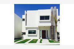 Foto de casa en venta en santa rosa, prototipo murcia 0, del sol, la paz, baja california sur, 4356252 No. 01