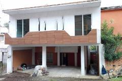 Foto de casa en venta en  , santa rosa, xalapa, veracruz de ignacio de la llave, 4479042 No. 01