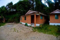 Foto de casa en renta en  , santa rosa, xalapa, veracruz de ignacio de la llave, 0 No. 01