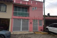 Foto de casa en venta en  , santa rosa, xalapa, veracruz de ignacio de la llave, 0 No. 01