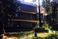 Foto de casa en venta en  , santa rosa xochiac, álvaro obregón, distrito federal, 1315173 No. 01