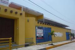 Foto de terreno habitacional en venta en  , santa rosa, yautepec, morelos, 4425777 No. 01