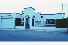 Foto de casa en venta en santa rosalia 200, santa rosalía, mexicali, baja california, 0 No. 01