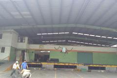 Foto de nave industrial en venta en santa teresa 15, tepalcates, iztapalapa, distrito federal, 3850130 No. 01