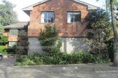 Foto de casa en venta en santa teresa , colinas del bosque, tlalpan, distrito federal, 4022728 No. 01