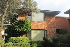 Foto de casa en venta en santa teresa , colinas del bosque, tlalpan, distrito federal, 4628492 No. 03