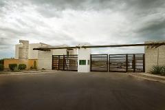 Foto de casa en venta en santa teresa de los andes , zona norte, cajeme, sonora, 4381122 No. 01