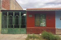 casas en venta gomez palacio 2015