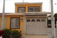 Foto de casa en venta en  , santa teresa, gómez palacio, durango, 4350262 No. 01