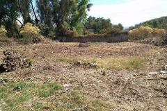Foto de terreno habitacional en venta en  , santa teresa, guanajuato, guanajuato, 3525923 No. 01