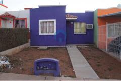 Foto de casa en venta en  , santa teresa, mazatlán, sinaloa, 4611082 No. 01