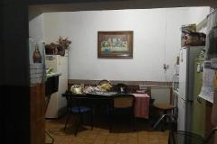 Foto de casa en venta en santa teresita 00, santa teresita, guadalajara, jalisco, 4585401 No. 01