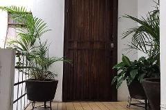 Foto de edificio en venta en  , santa teresita, guadalajara, jalisco, 4281025 No. 01
