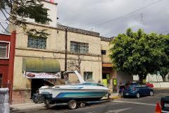 Foto de casa en venta en  , santa teresita, guadalajara, jalisco, 4563537 No. 01