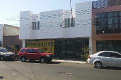 Foto de edificio en venta en  , santa teresita, guadalajara, jalisco, 0 No. 01