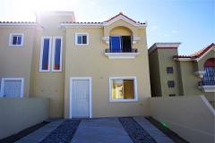 Foto de casa en venta en santa teresita , villa residencial santa fe 1a sección, tijuana, baja california, 3814807 No. 01