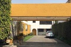 Foto de casa en renta en  , santa úrsula xitla, tlalpan, distrito federal, 4675046 No. 01