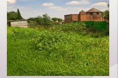 Foto de terreno comercial en venta en  , santa úrsula xitla, tlalpan, distrito federal, 0 No. 01