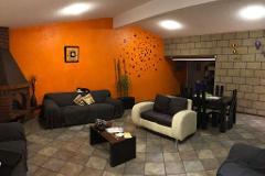 Foto de terreno habitacional en venta en  , santa úrsula xitla, tlalpan, distrito federal, 0 No. 01