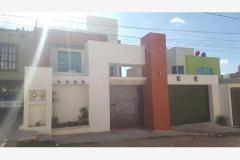 Foto de casa en venta en  , santa úrsula zimatepec, yauhquemehcan, tlaxcala, 3070831 No. 01