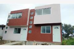 Foto de casa en venta en  , santa úrsula zimatepec, yauhquemehcan, tlaxcala, 4423613 No. 01