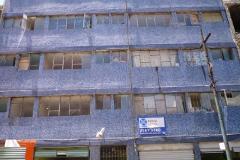 Foto de departamento en renta en santa veracruz 42 , guerrero, cuauhtémoc, distrito federal, 0 No. 01