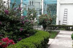 Foto de casa en venta en santa veracruz , guerrero, cuauhtémoc, distrito federal, 0 No. 01