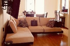 Foto de casa en venta en santander 113, rinconada colonial 9 urb, apodaca, nuevo león, 4467119 No. 01